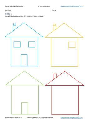 fichas del cuaderno 3 preescolar completo imagenes_06