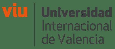 logo-viu-Universidad-Internacional-de-Valencia-(sobre-fondo-blanco)
