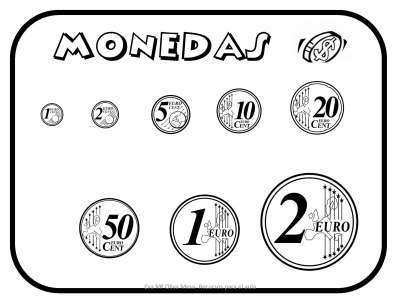 trabajamos LOS EUROS_Page_02