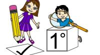 Os dejaos este estupendo trabajo de lamesa técnica de chihuhua, cuadernillo para vacaciones para nuestros alumnos   fuente:http://primarias.cetechihuahua.gob.mx/index.html  DESCARGA EL CUADERNO EN PDF REPASO_PRIMERO CUADERNO EN IMAGENES http://primarias.cetechihuahua.gob.mx/mt_ciclo_actual.html