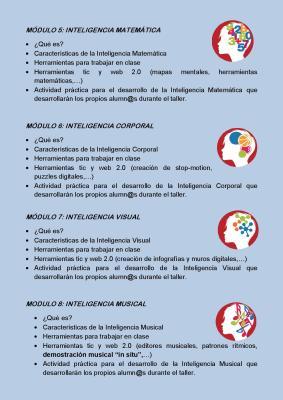 GUÃ-A DEL CURSO IIMM-page-004