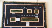 Os dejamos este divertido trabajo manipulativo, para trabajar la orientación espacial mediante el uso del trazado de una carretera. Los comparte con nosotros Carmen Cabrera Maestra de Educación especial de […]