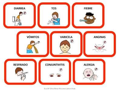 PROYECTO LOS MEDICOS_Page_03