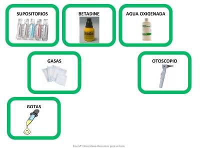 PROYECTO LOS MEDICOS_Page_08