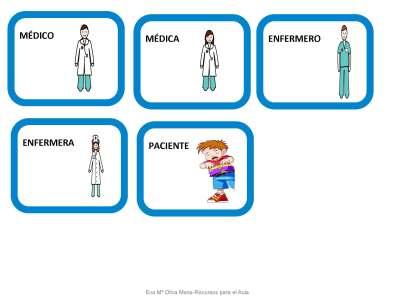 PROYECTO LOS MEDICOS_Page_09