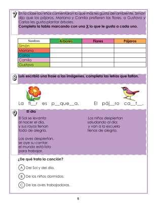 cuaderno de repaso de primaro primaria imagenes_Page_05