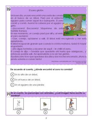 cuaderno de repaso de primaro primaria imagenes_Page_07