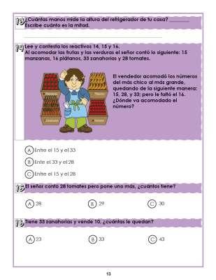 cuaderno de repaso de primaro primaria imagenes_Page_13