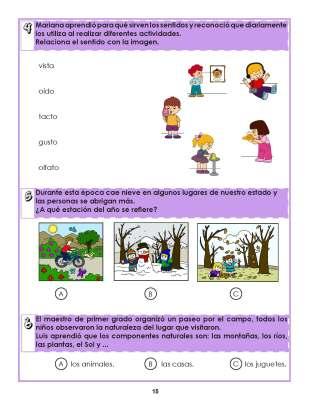 cuaderno de repaso de primaro primaria imagenes_Page_15