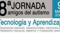 Hay tenemos una buena noticia que comunicaros, el fin de semana que viene estaremos en Valencia con motivo de8ª Jornada de la serie Amigos del Autismo, en esta ocasión bajo […]