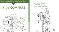 El objetivo de estas publicaciones es ofrecer pistas útiles a familiares y profesionales que trabajan con personas con TEA en actividades de la vida cotidiana.Estas guías son traducciones (autorizadas) de […]