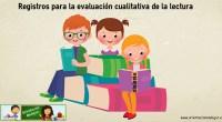 Hoy volvemos a compartir con todoscon vosotros/as un material creado por María Jose De Luis Flores en su genial blog educativo, http://lapsico-goloteca.blogspot.com.es/, donde día a día nos comparte un material […]