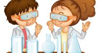 Los experimentos y actividades científicas permiten a los niños y adolescentes desarrollar su creatividad e iniciativa, agudizar su sentido crítico y darle una mayor significación al aprendizaje de las ciencias […]