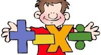 Cada módulo de resolución de problemas consta de un conjunto de problemas matemáticos. Dichos problemas presentan contextos intra y extra matemáticos y promueven la reflexión y la búsqueda de estrategias […]