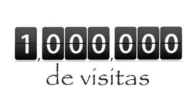 10000000000