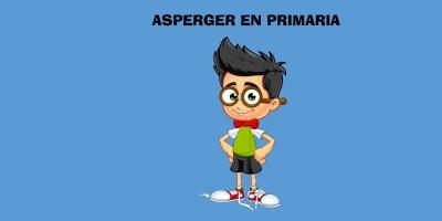 ASPERGER PRIMARIA