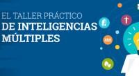 Durante todo este curso hemos venido realizando diferentes formaciones en Inteligencias Múltiples y TIC, PLE y herramientas 2.0, Aprendizaje cooperativo, rutinas y destrezas de pensamiento, PBL y evaluación por rúbricas. […]