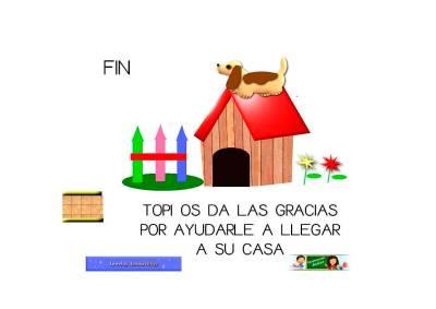 Topi quiere volver a casa_Página_13