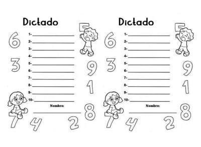 hojas-para-dictado6_Página_3