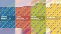 Cuatro e-books orientados a integrar las TIC en la enseñanza de distintas áreas curriculares: Lengua y Literatura, Matemática, Ciencias Sociales y Ciencias Naturales. Lo que se busca es alentar, a […]