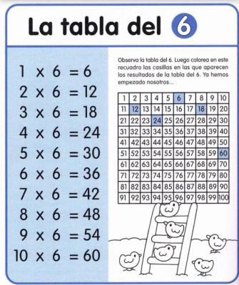 Cuaderno tablas de multiplicar (11)