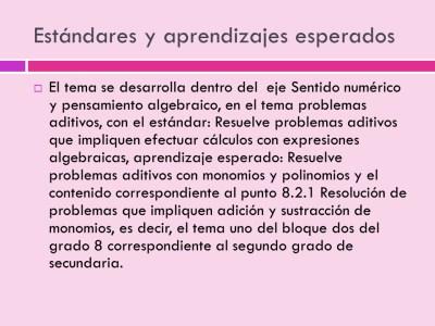 Portafolio de evidencias con enunciados guías(12)