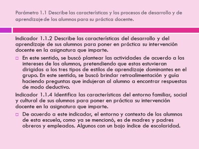 Portafolio de evidencias con enunciados guías(18)