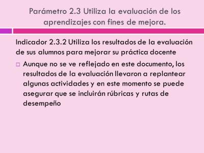 Portafolio de evidencias con enunciados guías(21)