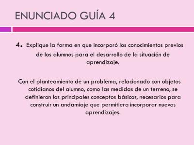 Portafolio de evidencias con enunciados guías(26)