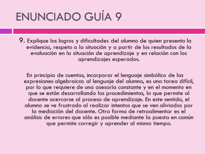 Portafolio de evidencias con enunciados guías(31)