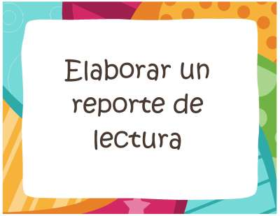 Reglas de biblioteca_Página_10
