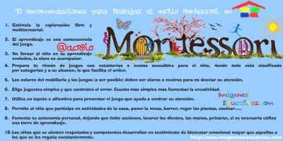 10-recomendaciones-para-trabajar-al-estilo-Montessori-en-nuestra-casa