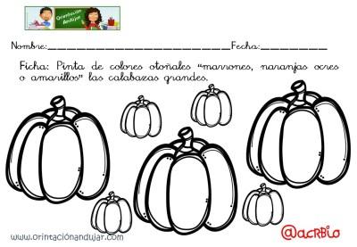 Fichas otoño opuestos (2)