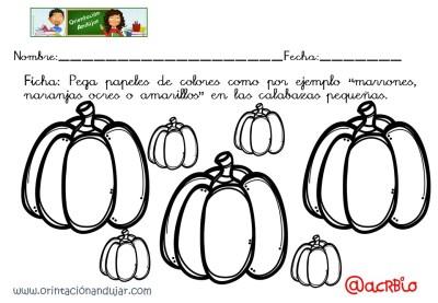 Fichas otoño opuestos (3)