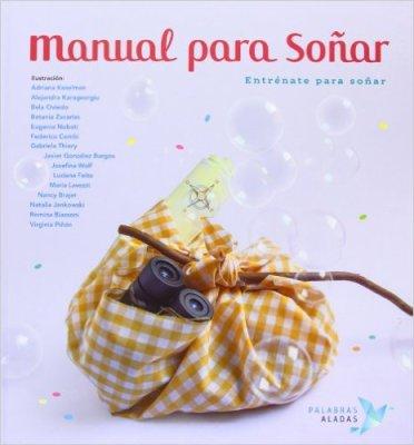 manual para soñar