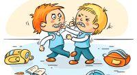 En el marco de la educación obligatoria, los conflictos constituyen una de las preocupaciones más importantes de docentes, tutores, orientadores, padres e instituciones educativas. El respeto y el mantenimiento del […]