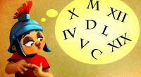 El estudio de los sistemas numéricos, incluyendo su uso en las diversas situaciones de la vida diaria, ha sido históricamente una parte esencial de la educación matemática desde los primeros […]