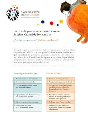 Folleto_Informativo1