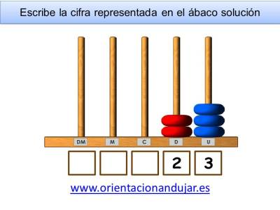 abaco vertical primaria colores montessori (13)