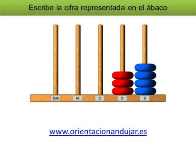 abaco vertical primaria colores montessori (14)