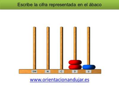 abaco vertical primaria colores montessori (18)
