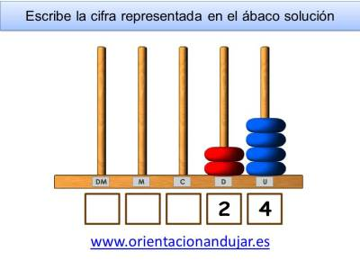 abaco vertical primaria colores montessori (21)