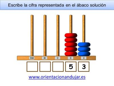 abaco vertical primaria colores montessori (23)