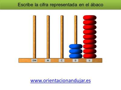 abaco vertical primaria colores montessori (26)