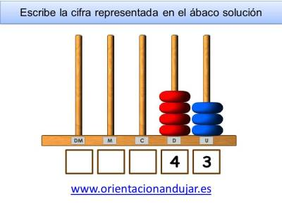 abaco vertical primaria colores montessori (41)