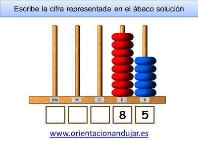 abaco vertical primaria colores montessori (55)