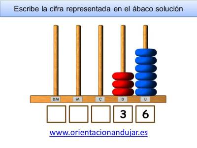 abaco vertical primaria colores montessori (6)