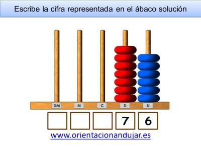 abaco vertical primaria colores montessori (61)