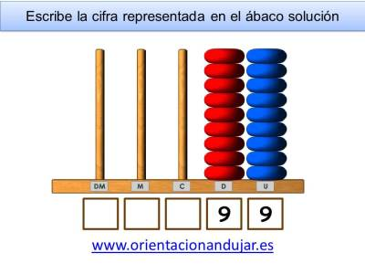 abaco vertical primaria colores montessori (67)