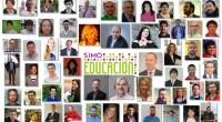 Este año hemos tenido la suerte de estar invitado en el más importante evento que se celebra en España sobre educación, TIC e innovación educativa, SIMO 2015. Dentro del apartado […]